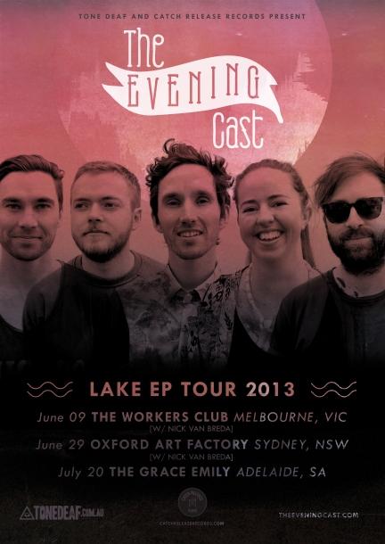TEC - Lake EP Tour_Master