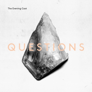 the evening cast questions-01